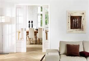 Schiebetüren Aus Glas Für Innen : holz schiebet r innen die stilvolle m bel dass praktische ~ Sanjose-hotels-ca.com Haus und Dekorationen
