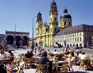 Blumenladen München Schwabing : melhores cidades do mundo para se viver meio ambiente cultura mix ~ Markanthonyermac.com Haus und Dekorationen