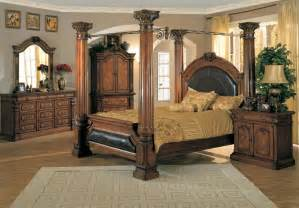 paul bunyan bedroom set 13 ways to give your bedroom