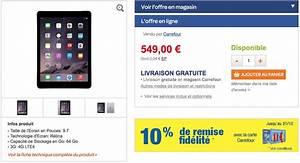 Tv Soldes Carrefour : ordinateur portable solde carrefour perfect soldes carrefour appareil photo numrique du au ~ Teatrodelosmanantiales.com Idées de Décoration