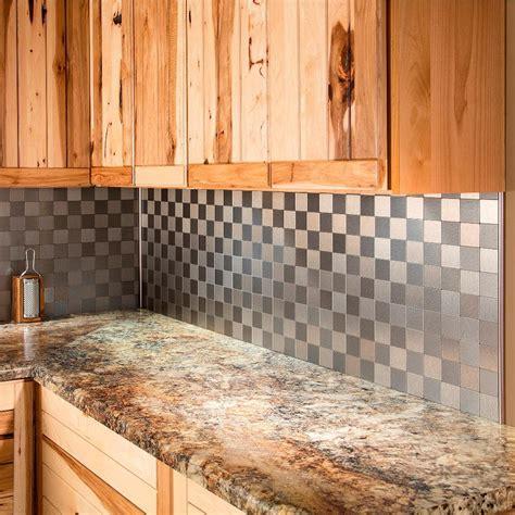 decorative kitchen backsplash tiles decorative tile backsplash tile design ideas 6496
