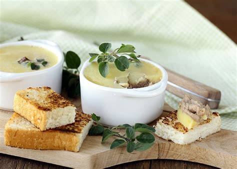 canapé au foie gras recette terrine de foie gras au canard maison au cognac