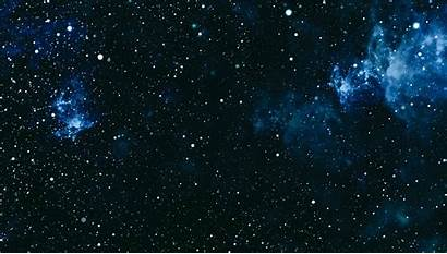 Wallpapers Sky Stars Night Background Starry Space