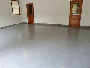 concrete epoxy floor coating metro atlanta ga contractors With concrete floors atlanta