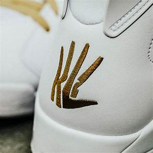 "Air Jordan 6 ""The Claw"" Kawhi Leonard PE   SBD"