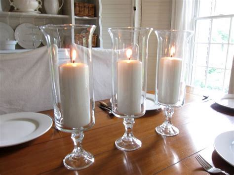 dollar tree candle holders 37 stunning diy candle holders to try candle junkies