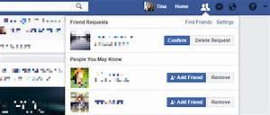 Facebook Friend Requests: Unwritten Rules & Hidden Settings