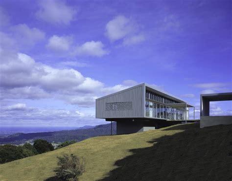 rose house modern exterior sydney  ian moore