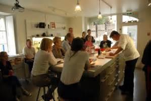 cuisine corsaire cancale cours de cuisine à l 39 école de cuisine corsaire à cancale
