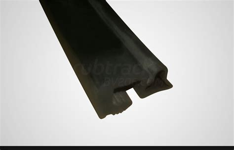 Bv206 Door Rubber Strip