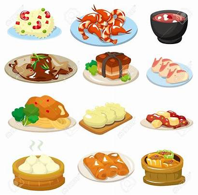 Clipart Tasty Cartoon Chinese Icon Clipground