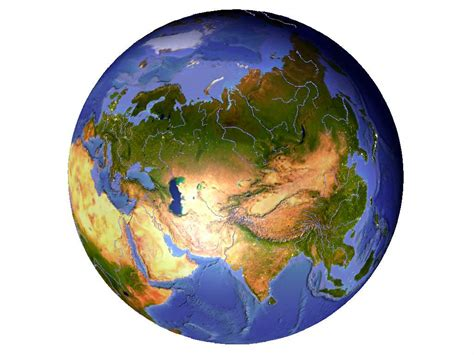 Carte Du Monde 3d by 立體地球儀程式 3d World Map 新石頭城