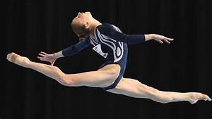 Gymnastics Victoria reviews closure of elite training centre  Gymnastics