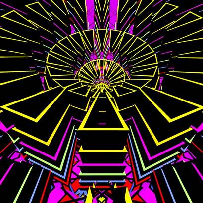 Loop Vortex Animated Gifer Px Dimensions