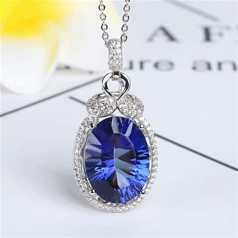 Gemstone Jewellery Wholesale Medboo Brand Trendy Big Stone ...