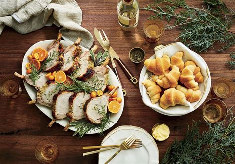750 x 1946 file type : 27 Traditional Easter Dinner Recipes for Holiday Menus | Southern Living