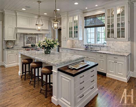 coloured kitchen cabinets 28b459d149c1ff2b99e7b9cf5f75ea7d jpg 3000 215 2366 kitchen 6269