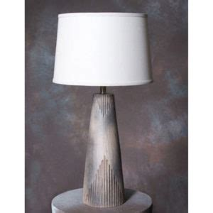 Stylecraft  Baluster Design Table Lamp Hope Home