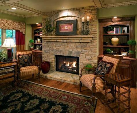 Home Decor Outlet: DIY Dollar Store Home Décor Ideas