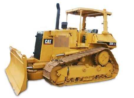 Caterpillar Service Manuals Free Download Truck