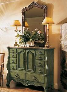Comment Laquer Un Meuble : comment laquer un meuble en blanc ~ Dailycaller-alerts.com Idées de Décoration