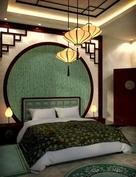 Asian Bedroom Design Ideas by Top 10 Asian Interior Design Ideas Expected To Rock 2018