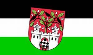 Baumärkte In Magdeburg : verkaufsoffener sonntag aschersleben kaufsonntag in aschersleben 2019 ~ Buech-reservation.com Haus und Dekorationen