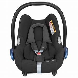 Maxi Cosi Cabrio Fix : maxi cosi cabriofix nomad black group 0 new baby range uk ~ Orissabook.com Haus und Dekorationen