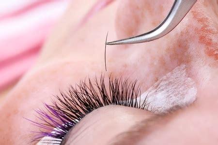 eyelash extensions singapore bejeweled breadtalk ihq