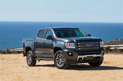 best truck in the world top 10 best pickup trucks in the world