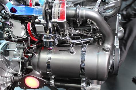 mercedes moteur renault le nouveau moteur 1 5 dci renault sur le stand mercedes photo 4 l argus
