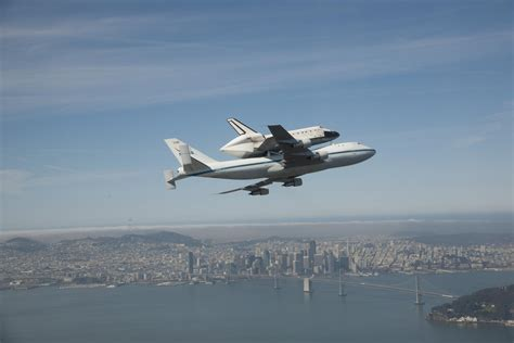 space shuttle endeavour wallpaper hd