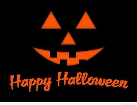 Pumpkin Happy Halloween Backgrounds 2015 2016
