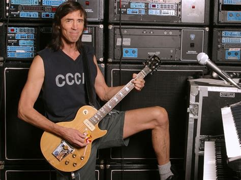 Nate comes from a business and marketing background. Tom Scholz of Boston