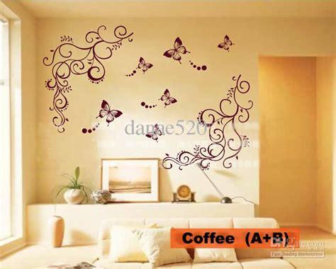 Ceramic Flower Wall Art - Elitflat