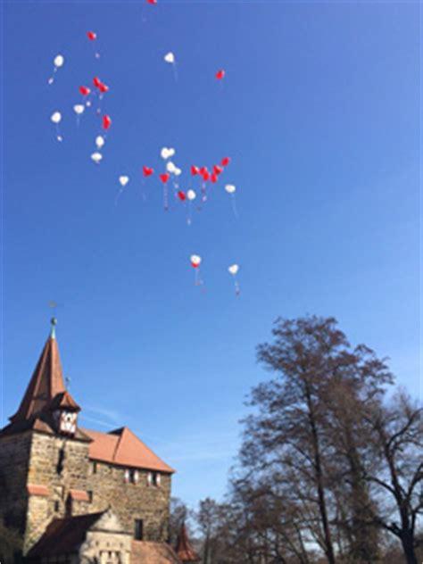 hochzeit helium ballons nuernberg fuerth erlangen forchheim