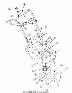 Mtd 1548gf  2000   55ae232m195  2000  Parts Diagram For Twin Kawasaki Engine Assembly