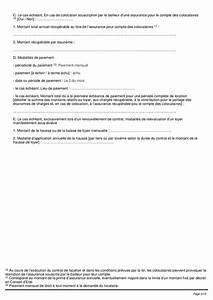 contrat de location d une maison individuelle avie home With contrat d architecte maison individuelle