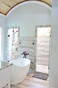 sherwin williams sea salt color spotlight With sea salt paint bathroom