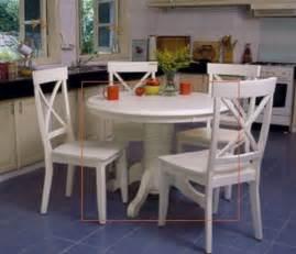 cheap kitchen sets furniture kitchen tables afreakatheart