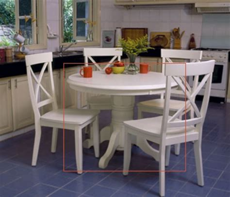 cheap small kitchen table cheap small kitchen table laurensthoughts com