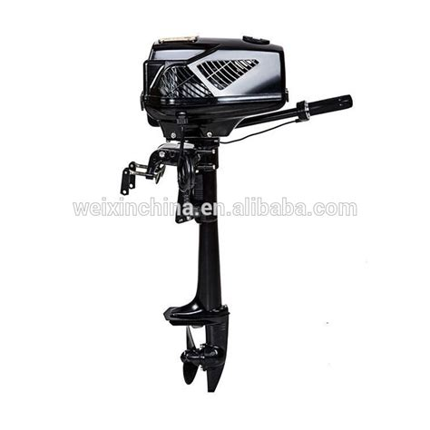 Electric Trolling Motor Voltage by 4 Power Brushless Marine Electric Trolling Motor