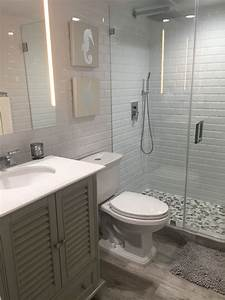 small bathroom remodel costs home mansion With average cost to remodel a small bathroom