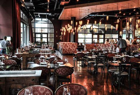 Room Dining Menu Scottsdale Az by Olive Restaurant Marketplace Scottsdale