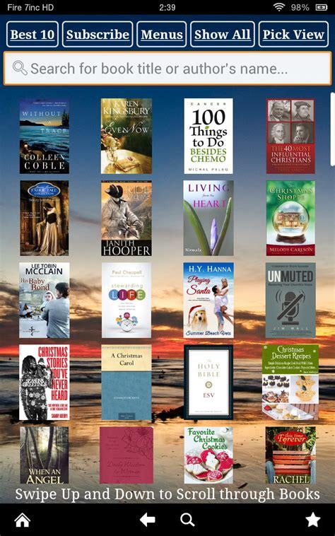 christian books  kindle  christian books