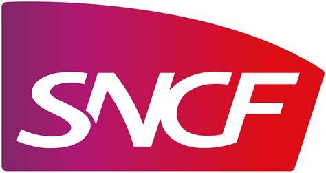 la snc logo sncf