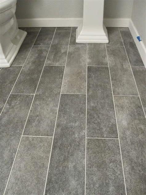 tile flooring ideas bathroom simple ideas for creating a gorgeous master bathroom