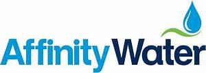 View Employer | Utility Jobs