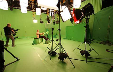 Studio Green Boxpowierzchnia