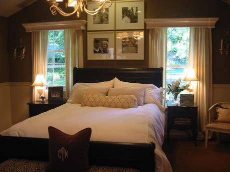 decorating ideas for master bedrooms wall decor beautiful master bedroom wall colors ideas